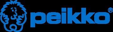 Peikko.com